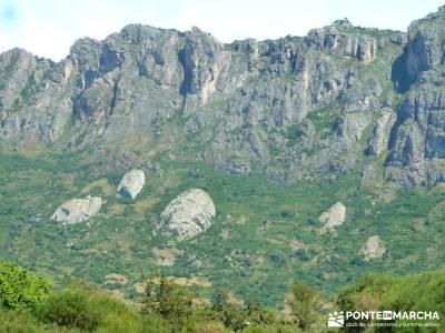 Somiedo, viaje Asturias; agencia viajes puente de la constitucion viajes en octubre